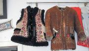 bojkivski-eksponaty