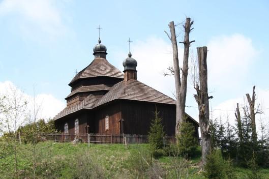 bojkivshchyna-u-polshchi-korostenko-cerkva-foto-ju-hawryluka-1