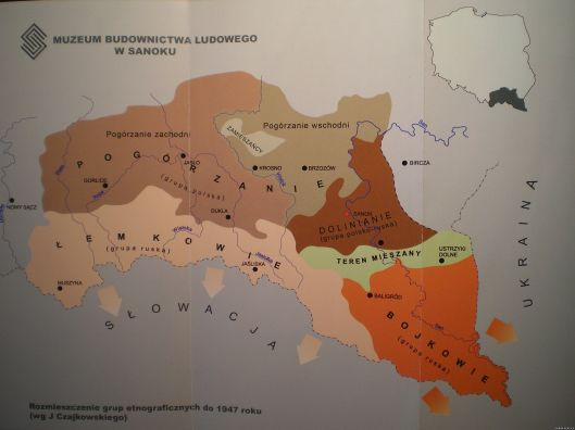 mapa-bojkivschyny
