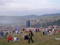 bojkivska-vatra2007