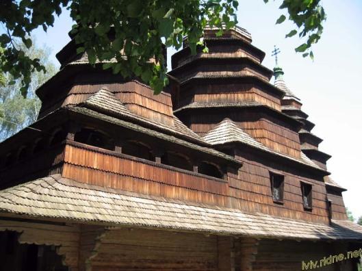 bojkivska-cerkva