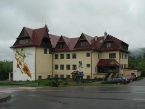 Гміна в м. Літовища, фото: Олег Вайда