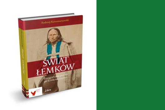 Lemkow-okladka-3D-1631x420